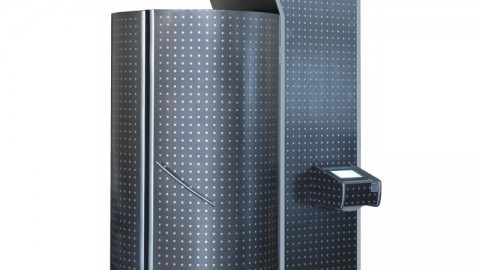 cryothérapie-spa-hydralis