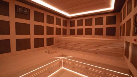 sauna-sur-mesure-hydralis