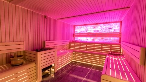 sauna-chromotherapie-hydralis