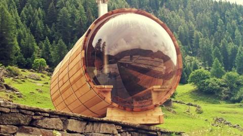 sauna-panoramique-hydralis