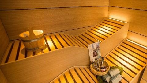 sauna-ergonomique-hydralis
