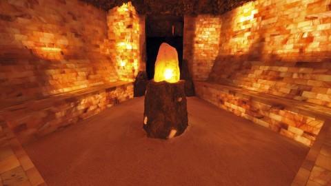 grotte-de-sel-hydralis