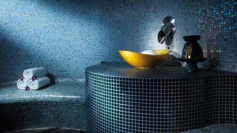 fontaine-de-glace-hydralis