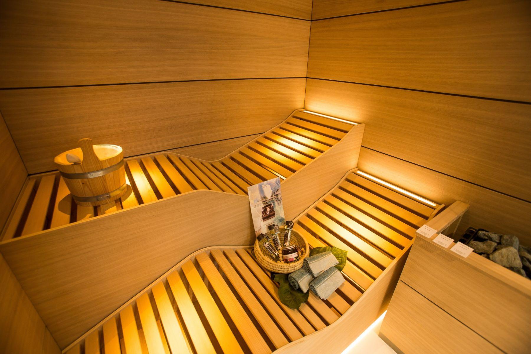 hydralis-sauna-equiphotel
