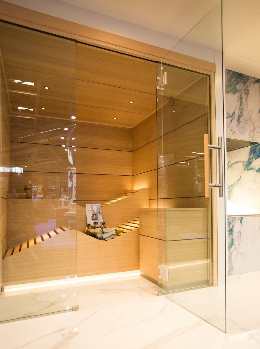 hydralis-sauna-ergonomique-equiphotel