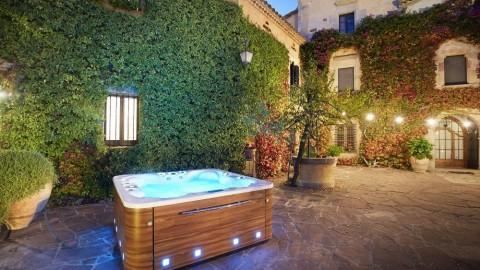 spa-exterieur-hydralis
